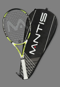 MANTIS 250 CS III Tennis Racquet