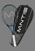 Load image into Gallery viewer, MANTIS 285 PS III Tennis Racquet