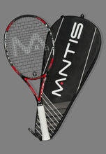 Load image into Gallery viewer, MANTIS 300 PS III Tennis Racquet