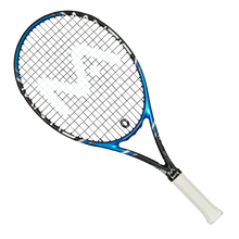 Load image into Gallery viewer, MANTIS 230 Twenty5 PS Junior Tennis Racquet