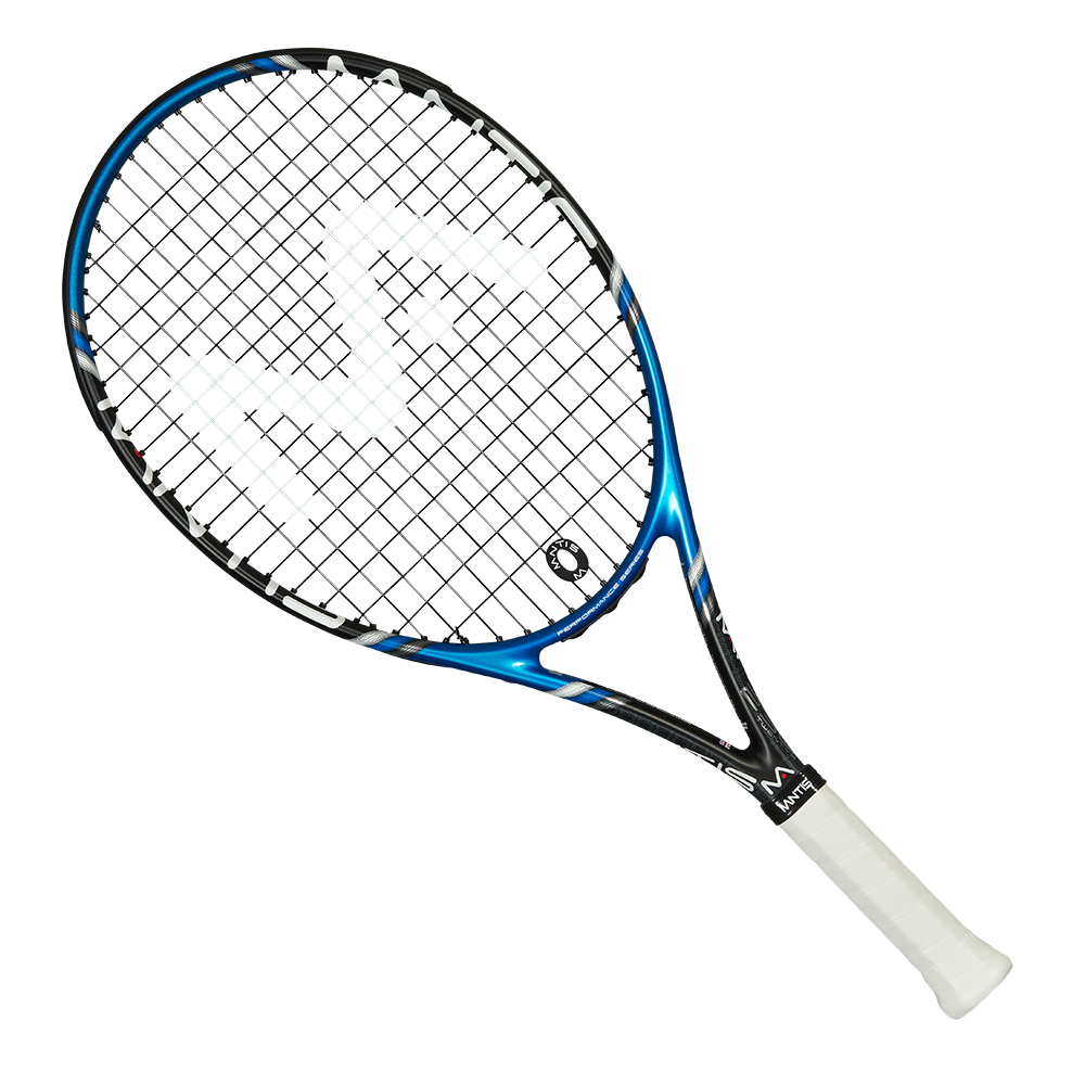 MANTIS 230 Twenty5 PS Junior Tennis Racquet