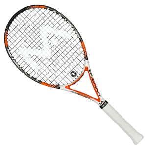 MANTIS 265 CS III Tennis Racquet