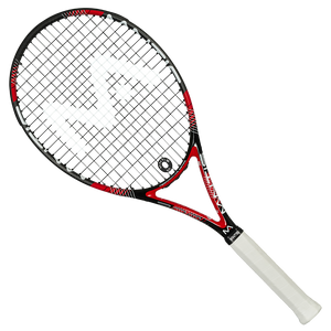 MANTIS 300 PS III Tennis Racquet