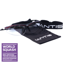 Load image into Gallery viewer, MANTIS Protective Eyewear
