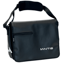 Load image into Gallery viewer, MANTIS Messenger Bag