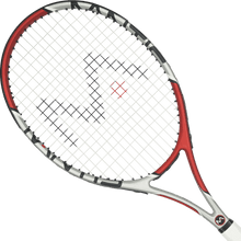 Load image into Gallery viewer, MANTIS XENON Tennis Racquet