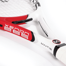 Load image into Gallery viewer, MANTIS XENON 265 Tennis Racquet