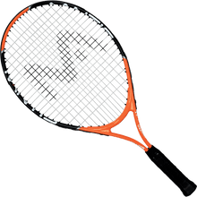 "Load image into Gallery viewer, MANTIS 23"" Alloy Junior Tennis Racquet"