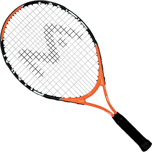 "MANTIS 23"" Alloy Junior Tennis Racquet"