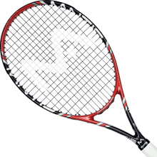 Load image into Gallery viewer, MANTIS 285 PS Tennis Racquet