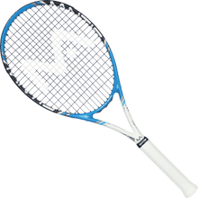 Load image into Gallery viewer, MANTIS 265 CS II Tennis Racquet