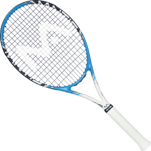 MANTIS 265 CS II Tennis Racquet