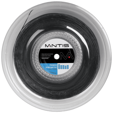 MANTIS Power Synthetic String Reel (200m)