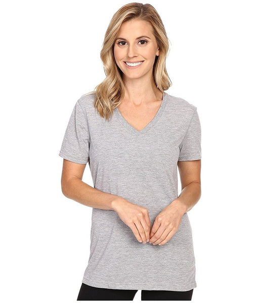 adidas Women's Ultimate V Tee