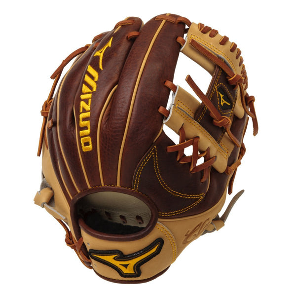 Mizuno Women's Classic Fastpitch CF1150F1 Softball Glove 11.5""