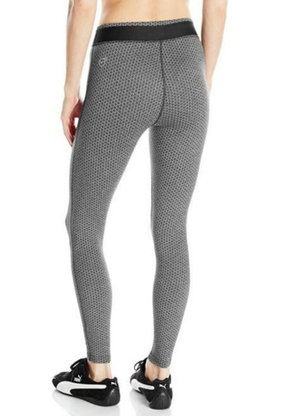 PUMA WOMEN'S WT ALL EYES ON ME TIGHTS