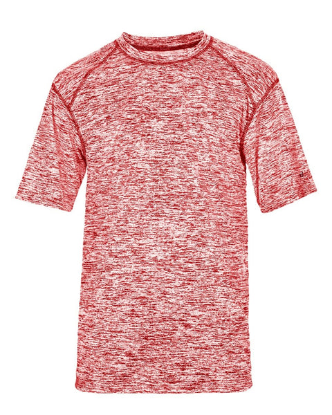 MEN'S CORE DRY PERFORMANCE SHORT SLEEVE TEE
