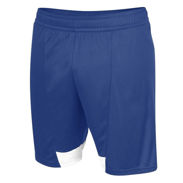 ADIDAS MEN'S CONDIVO 12 TRAINING SOCCER SHORTS