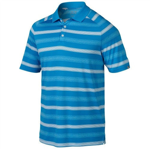OAKLEY MEN'S OHYDROLIX WARREN 2.0 POLO SHIRT