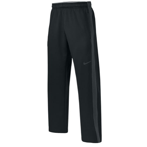 NIKE MEN'S TEAM KO SWEATPANT PANT