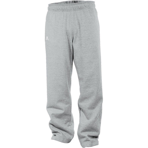 adidas Men's Tech Fleece Pant Loose Fit Sweatpant