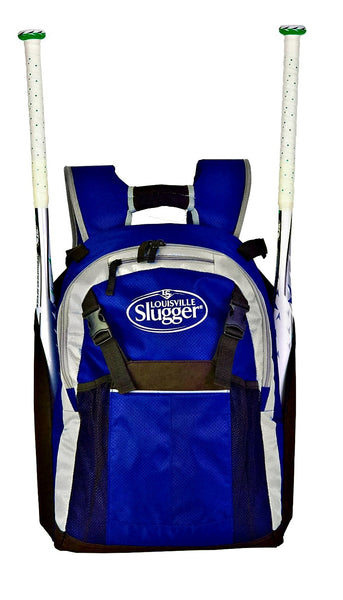 LOUISVILLE SLUGGER EB 2014 SERIES 5 STICK BASEBALL BAG