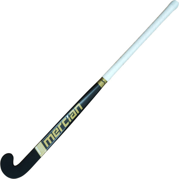 MERCIAN EVOLUTION 0.2 FIELD HOCKEY STICK 36.5""