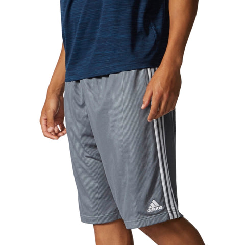 adidas Performance Men's Triple Up 3.0 Shorts