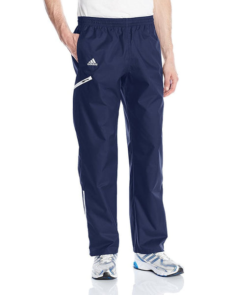 ADIDAS MEN'S CLIMAPROOF SHOCKWAVE WOVEN PANT