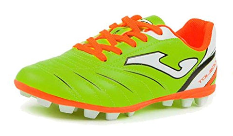 Joma Jr. Youth Toledo FG Bottom Soccer Cleats
