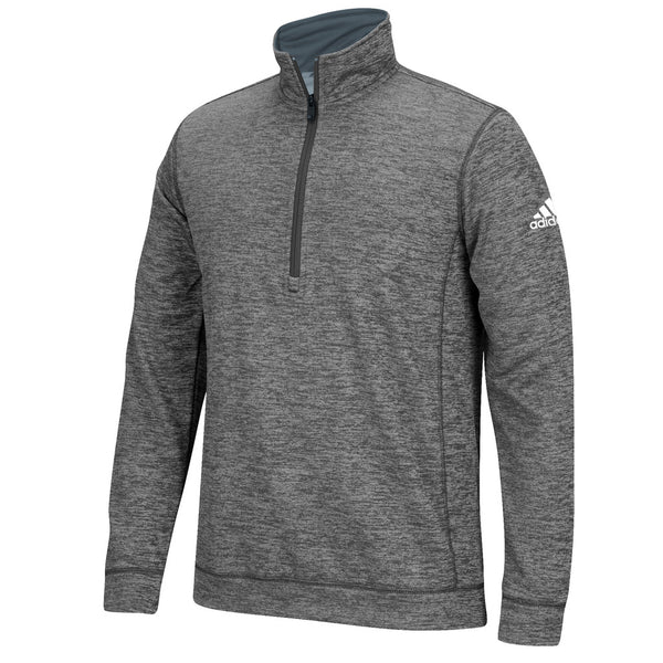 adidas Mens Climawarm Team Issue 1/4 Zip