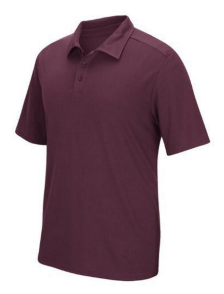 adidas Men's Climalite Game Time Polo