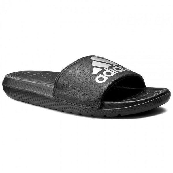 Adidas Performance Men's Voloomix Athletic Slides