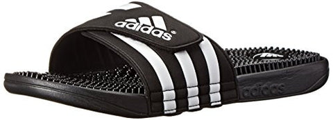 adidas Originals Men's Adissage Sandal