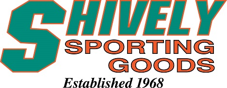 Shively Sporting Goods