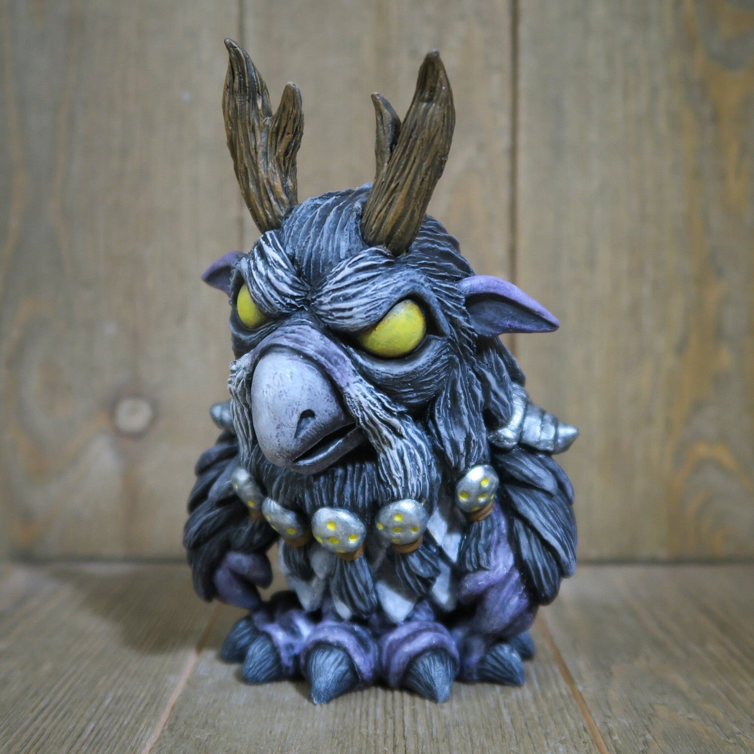 Moonkin for Hotted89