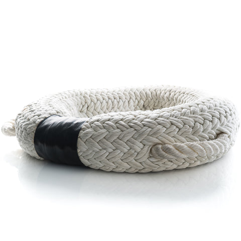 WeckMethod™ LifeSaver Rope