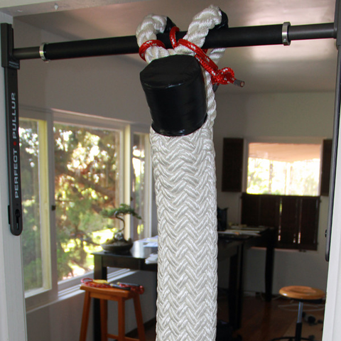 WeckMethod™ GSL Rope