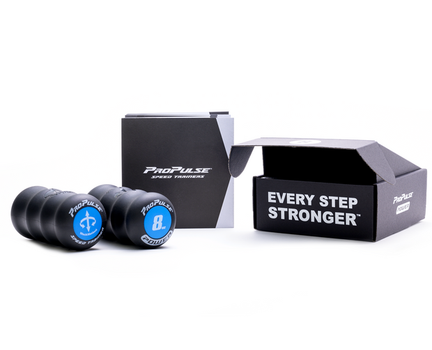ProPulse® Speed Trainers