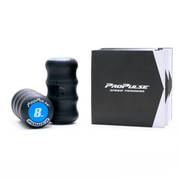 ProPulse® Speed Trainers - MMA