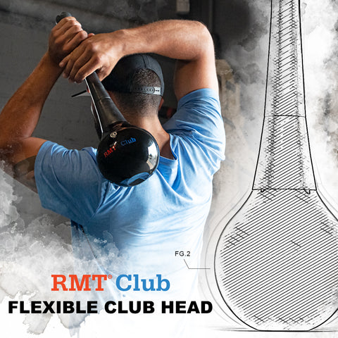 RMT Club by WeckMethod