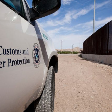CBP Issues Forced Labor Finding on Top Glove Corporation Bhd.