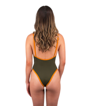 Load image into Gallery viewer, Gisele So Chic One Piece Swimsuit