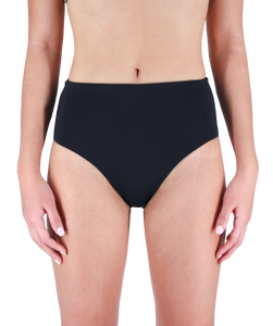 Rhys High Waisted Bikini Bottom