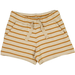 Shorts Walder Almond