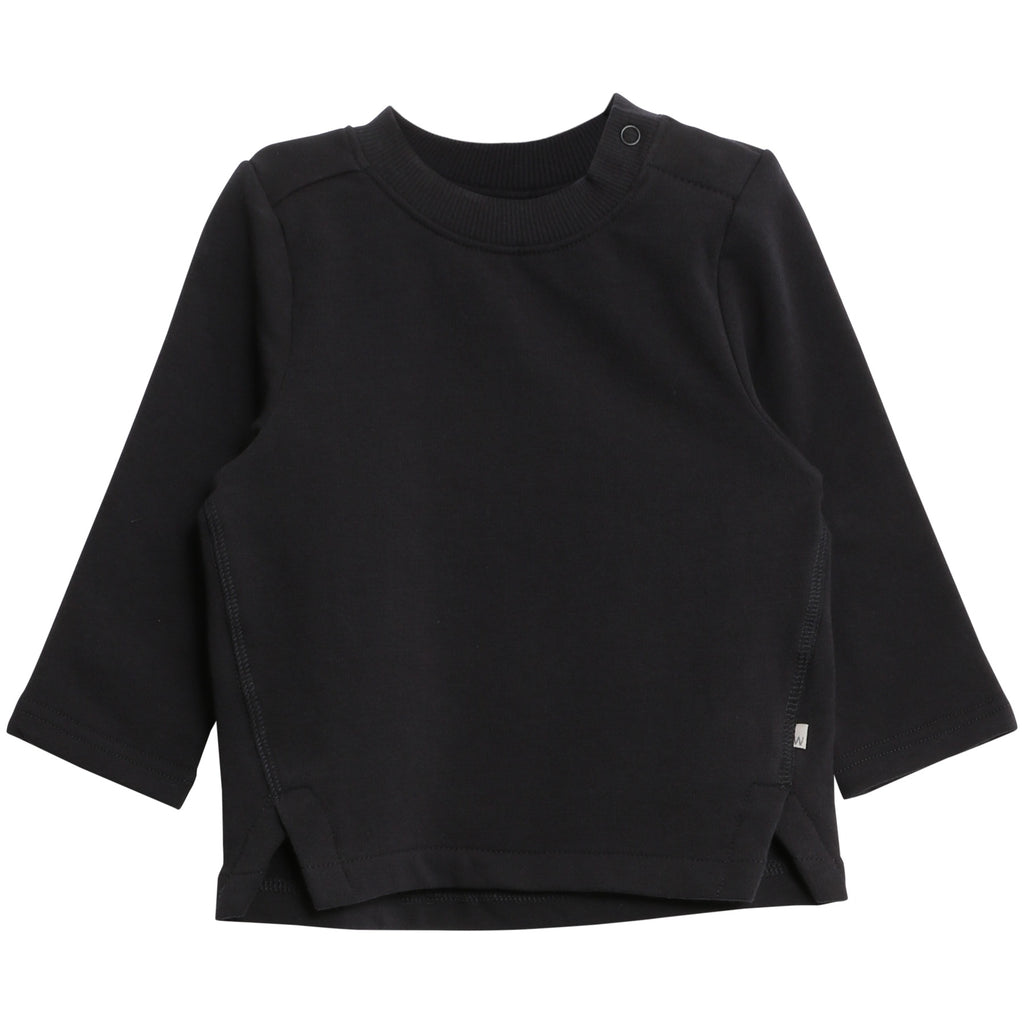 Sweatshirt Robyn Midnight Blue