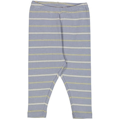 Jersey Pants Silas Dove