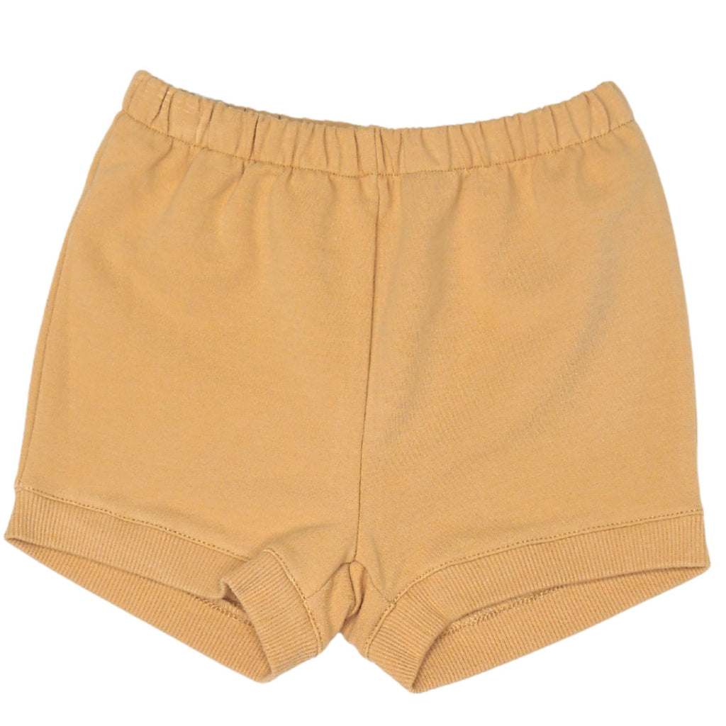Sweat Shorts Ocean Taffy