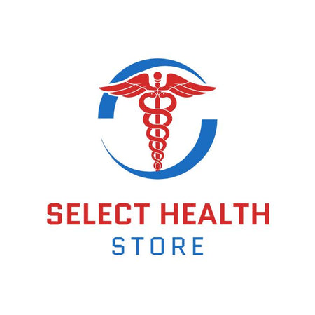 selecthealthstore
