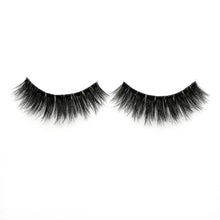 Load image into Gallery viewer, 3D Faux Mink Silk Lash (4309683863633)